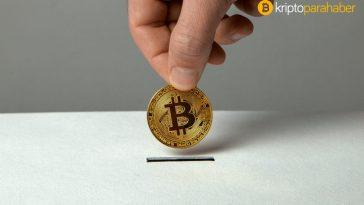 Tanınmış SEC üyesinden dikkat çeken kripto para açıklaması!