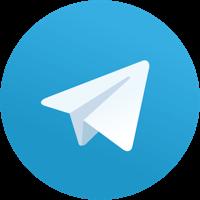 Kripto Para Haber Telegram