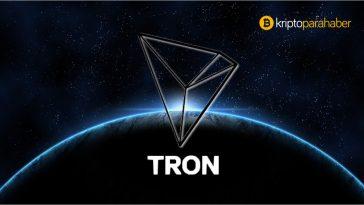 Tron ve Neo fiyat analizi: TRX ve NEO yükselecek mi? Sırada ne var?