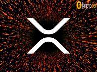 Kanada merkezli kripto para borsası XRP'nin forku olan bu tokenı destekleyecek