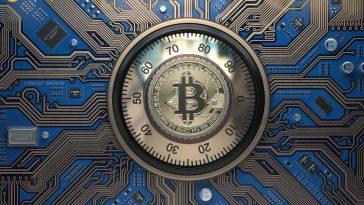 BitMEX'in kurallara uymaması kripto para alanını nasıl etkileyecek?