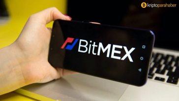 BitMEX kurucularından biri daha teslim oldu: Milyarder Ben Delo