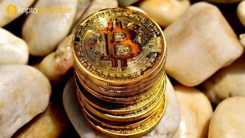 Ünlü yöneticilerden Bitcoin ve yasal düzenleme açıklaması