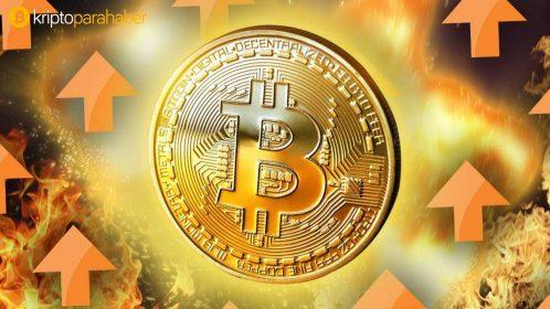 Bloomberg'den McGlone: Bitcoin başarısız olabilir