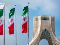 İran kripto para tarihinde bir ilki gerçekleştirmek üzere olabilir! Merkez bankası çalışmalara başladı