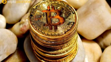 Kripto yatırım firması Arca Bitcoin için bu adımı atıyor