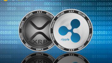 Temel metrikler Ripple'ın XRP'si için 2023 yılına kadarki süreci özetliyor – işte ayrıntılar