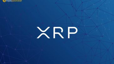 13 Ekim Ripple fiyat analizi: XRP hala motoru ısındırmakla meşgul