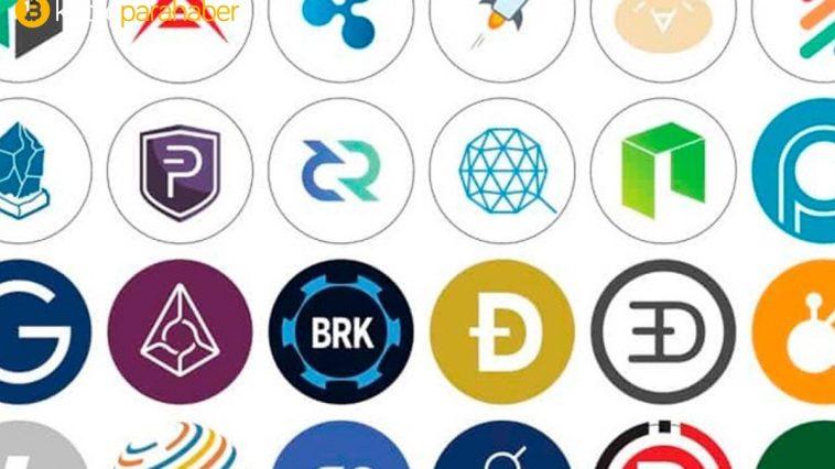 Ünlü analist uyardı: Bitcoin'in kritik direnci aşması altcoin'lerde ralli ye sebep olabilir