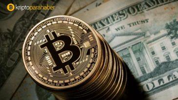 Bu ilginç veri Bitcoin'de yaşanan son artışa ışık tutuyor – yeni ralli kapıda mı?
