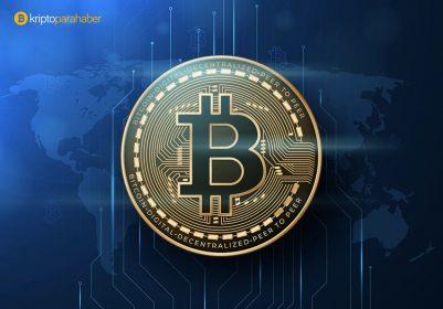 """Ekonomist: Ethereum ve Bitcoin, """"makro çöküşe"""" karşı durduktan sonra hangi yöne evrilecek?"""