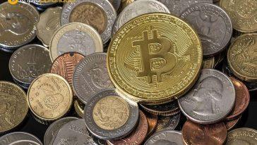 eToro analisti, Bitcoin fiyatını 14.000 doların üstüne çıkaracak şeyi açıkladı