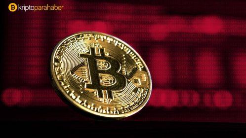bitcoin long