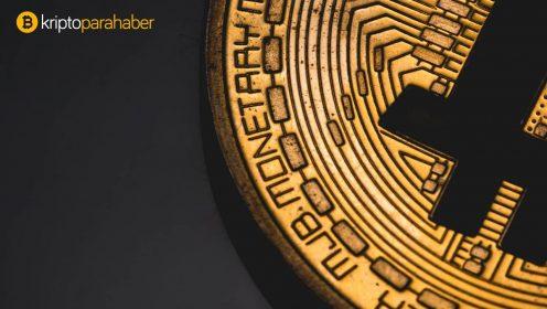 Bitcoin fiyatı 13.600 dolara ulaştı: Yükseliş devam edecek mi?