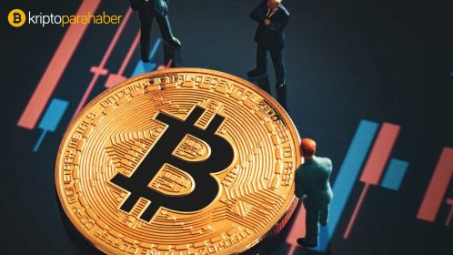 Galaxy Digital'dan yepyeni bir Bitcoin fonu hamlesi geldi!