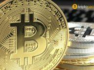 Sert düşen Bitcoin için sırada hangi seviyeler var?