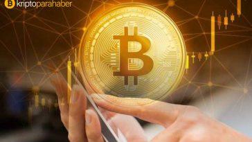 Avustralyalı oyuncular artık bilgisayarlarını Bitcoin ile ödeyebilir