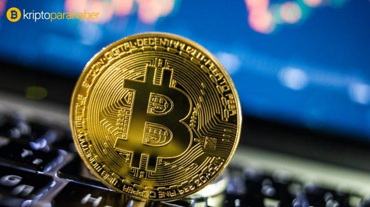 13.700 dolar direncini kıran Bitcoin'de sıradaki seviye ATH öncesi son aşama mı?