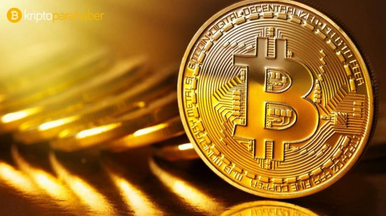 Fiyatlar yukarı giderken ünlü Bitcoin trader'ı neden bu altcoin'i shortladı?