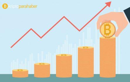 Ünlü analist: Bitcoin'in bu seviyeye ulaşmadan önce son bir düşüşe ihtiyacı var