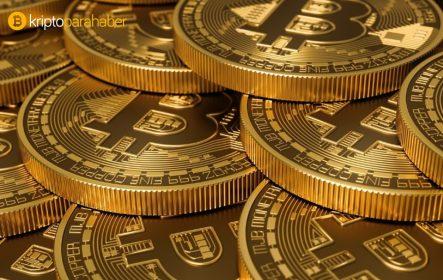 Bitcoin 6.000 dolarlık geri dönüş yaparken bütün gözler bu gelişmede