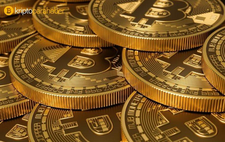 16 bin dolardan Bitcoin almak mantıklı mı? Analistler açıkladı