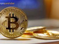 Bitcoin bu seviyenin üzerinde konsolide olmaya başladı – ralli mi geliyor?