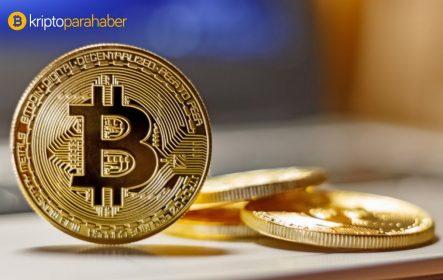 Bitcoin 15.000 doları da devirdi! Sırada rekor mu var? 3 analistten tahminler