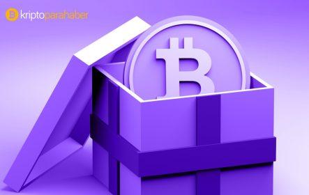 Bitcoin'in her zamankinden daha güçlü olmasının temel nedenleri