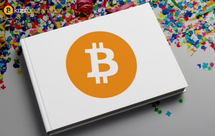 Miami yöneticisinden Bitcoin ve kripto para açıklaması