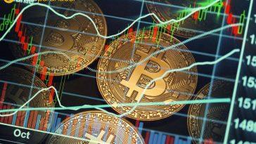 """""""Mart ayında bu 4 kripto para patlamaya hazırlanıyor!"""" - Tanınmış trader açıkladı… Peki Bitcoin yükselecek mi?"""