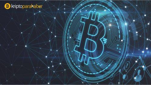 Bloomberg 2021 Bitcoin boğa koşusunun ipuçlarını açıkladı