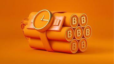 Bitcoin 4. çeyrekte düşebilir! İşte nedenleri