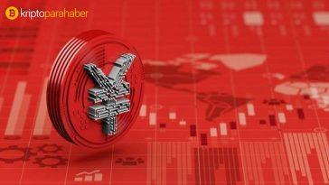 G20 Zirvesi'nde Çin Başbakanı'ndan önemli dijital para açıklamaları geldi