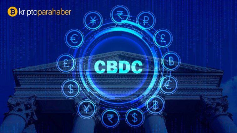 Avustralya Merkez Bankası CBDC projesi üzerinde çalışıyor