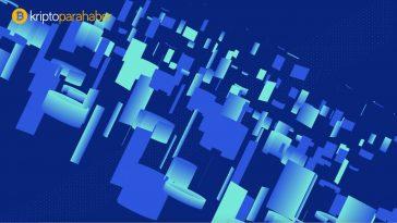 Ethereum etkisi mi? DeFi'de kilitli toplam değer 18,3 milyar dolara ulaştı
