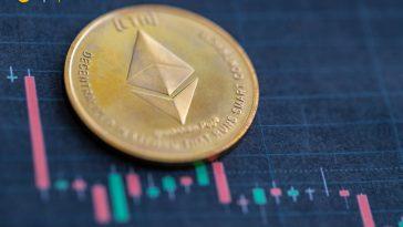 Analist tahminleri 1000 $ 'a yükselirken Ethereum (ETH) 2020 zirvesini görüyor