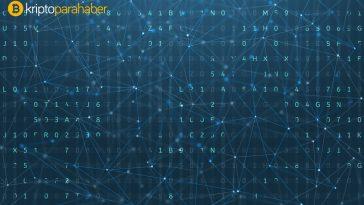 EOS ve NEO fiyat analizi: Dikkat çeken altcoinlerde bugün