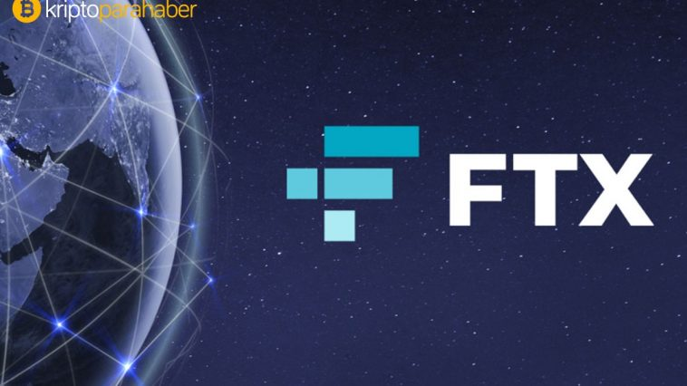 FTX borsası vadeli işlemler piyasasına keresteyi ekledi