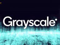 Grayscale'in ana şirketinden 500 milyon dolarlık dikkat çeken hamle!