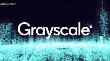 Fiyat düşüşü Grayscale'in kripto varlığının değerini azalttı – işte ayrıntılar