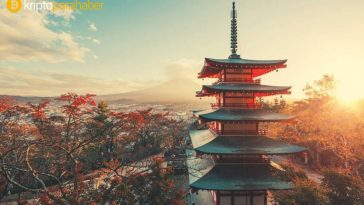 BOJ yetkilisi: Japonya merkez bankası, kamu desteği olmadan CBDC başlatamaz