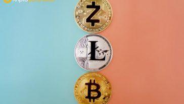 Rapor Bitcoin ve kripto paralarla ilgili bu çarpıcı gerçeğe işaret ediyor