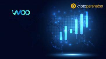 Kurumsal kripto platformu yatırım turunda 8 haneli fon topladı