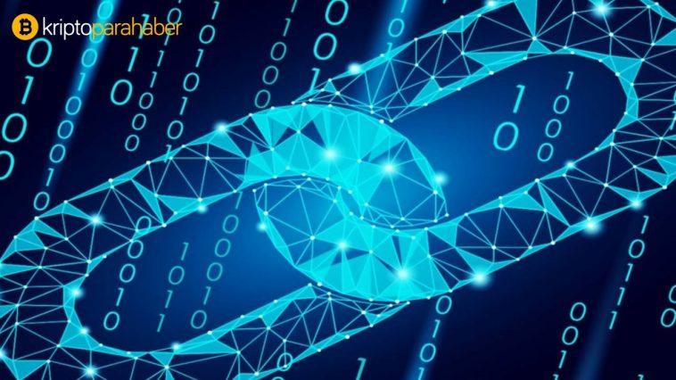 27 Ekim Bitcoin Cash ve Stellar Lumens fiyat analizi: Bitcoin'e ayak uydurulacak mı?
