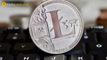 Litecoin ve SushiSwap fiyat analizi: LTC ve SUSHI yükselecek mi? Teknik görünüm