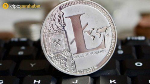 28 Kasım Litecoin fiyat analizi: LTC için beklenen seviyeler ve önemli noktalar