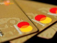 Mastercard, Blockchain endüstrisine güçlü bir giriş yaptı: Start Path programına altı şirket dahil edildi