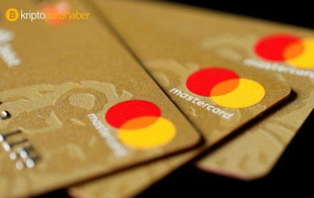Dijital yuan projesinde sona gelinirken dev duyuru: Mastercard işe dahil oldu!