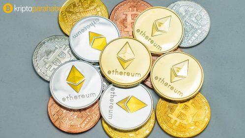 CME Bitcoin Opsiyon Sözleşmeleri hacmi 1 ayda yüzde 79 yükseldi!